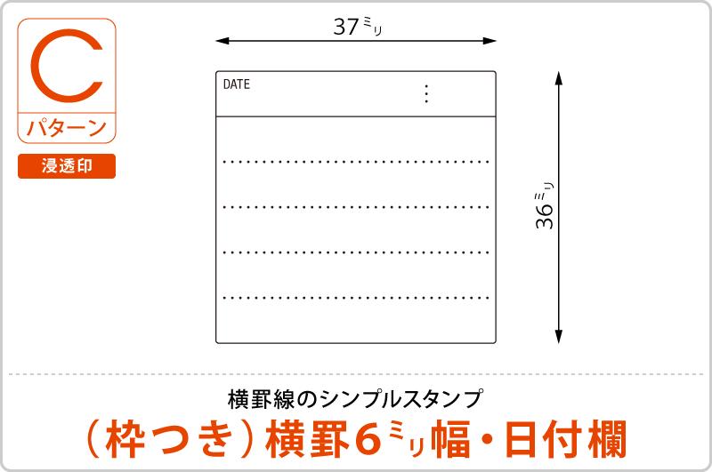 ビットコイン 0.03625516何円