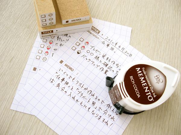 http://store.qol-web.jp/images/10282931-06.jpg