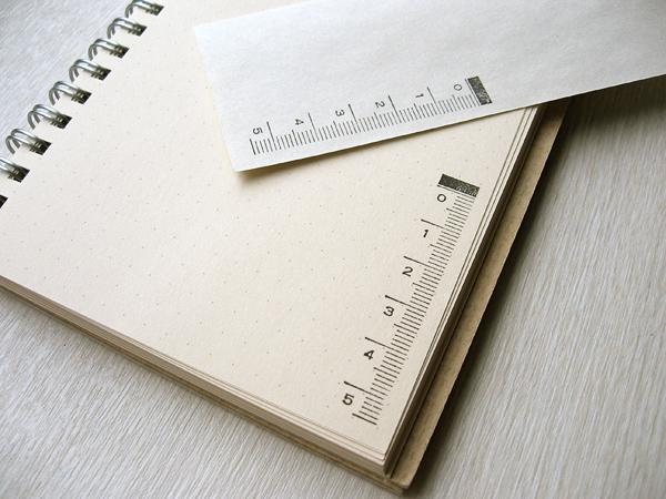 http://store.qol-web.jp/images/1064-02.jpg